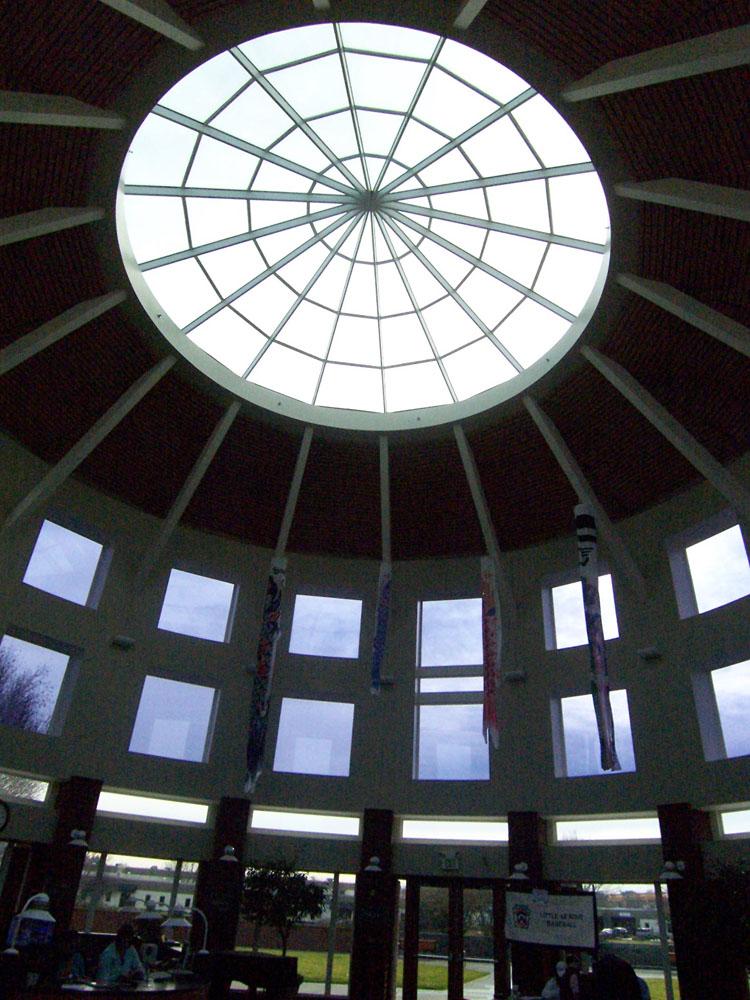 Tukwila Retirement Center