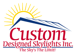 Custom Designed Systems Structural Skylights
