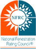 Nation Fenestration Rating Council
