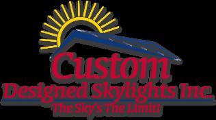 Custom Designed Skylights, Inc. - The Sky's the Limit